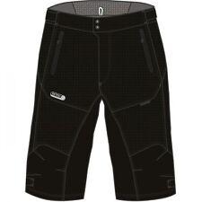 Men Waterproof Cycling Shorts