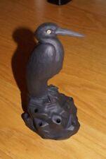 Figurine Decorative Wedgwood Porcelain & China