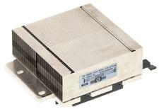 HP 383038-001 Processeur Refroidisseur Proliant DL360 G4 G4p 370461-002
