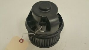 2015-2017 Ford Focus ST oem heater system fan blower motor H1F1-18456-BA