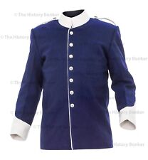 Reproduction of a Natal Carbineers trooper tunic - made to order