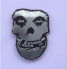Misfits Belt Buckle *Official Merch' Read Description!*