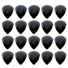 Jim Dunlop Ultex Jazz III John Petrucci Signature Picks 1.5mm 427BJP X 20 Picks