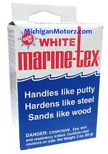 Marine-Tex RM305K