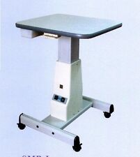 Electric Instrument Table SMB-I