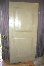 Porte Divisorio Barocca Nr.8 Arredamento Finestra Rivestimento Muro