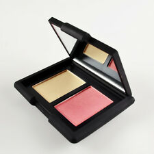 Nars Blush Duo Mini - HUNGRY HEART / ORGASM - Size 0.17 Oz / 5 g - Brand New