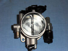 VN - VR COMMODORE V6/V8 - SUPERSIZE  THROTTLE BODY