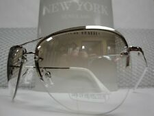 NEW Mens or Women CLASSIC VINTAGE RETRO FASHION Clear Lens Day Night SUN GLASSES