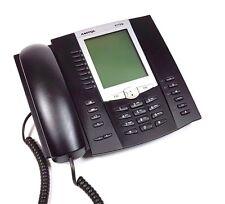 Aastra 6775IP DeTeWe OpenPhone 75IP  Systemtelefon Top!!!