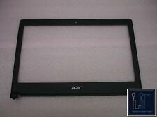 """Acer TravelMate P245 Series LCD Screen Front Bezel 41.4LX03.001 GRADE """"A"""""""