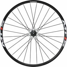 Shimano Disc Brake Bicycle Front Wheels