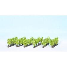 NOCH Vines (24) Profi Trees (24) 1.6cm HO Gauge Scenics 21545
