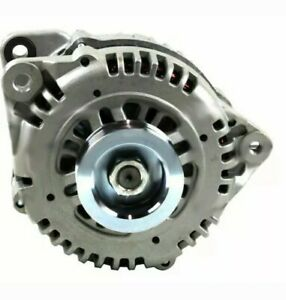 Alternator For 2002-2004 Infiniti I35 3.5L V6 2003 M115HT