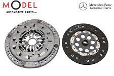 Mercedes-Benz Genuine Clutch Kit 0212501301 A160 A180 A200 B180 B200 1998-2005