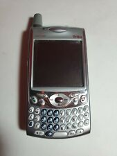 Palm Treo 650 - Gray (Verizon) Smartphone Untested But In Great Condition #26