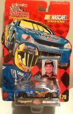 Racing Champions 10th Anniv NASCAR Terry Labonte #5 Rice Krispies Treats Car