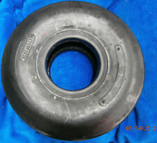 NEW Michelin 061-326-0 Air Aircraft Tire 17.5x6.25-6 - 10 Ply