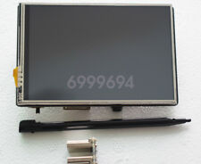 """New 3.5"""" HDMI Monitor LCD Display Touch Screen for Raspberry Pi 2 3"""
