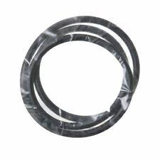 Aquatop Replacement Barrelhead O-Ring For Cf400-Uv