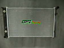 Radiator Fits Holden VY Commodore V8 SS AUTO/MANUAL LS1 GEN3 2002-2005 2003 2004
