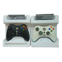 Official Microsoft Xbox 360 Wireless Controller/Pad for original 360/slim/E/PC