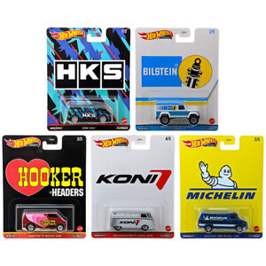 HOT WHEELS 2021 POP CULTURE (K) SPEED SHOP GARAGE - Pick and choose!!