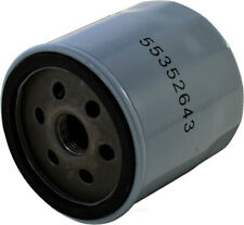 Engine Oil Filter-ProTune Autopart Intl 5001-321609