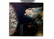 Steppenwolf - Monster US LP 1971 FOC ´