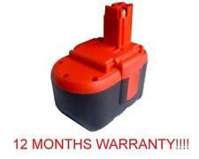 Baterías y cargadores sin marca 14.4V para herramientas eléctricas de bricolaje