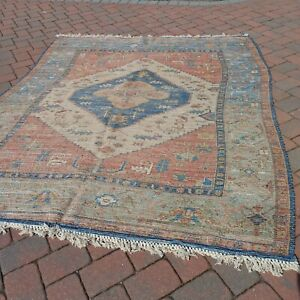 9 x 12 ft $487 NEW Nuloom BOHO Jute cotton Rug Anthropologie Crate and Barrel
