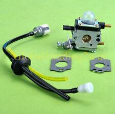 Carburetor For Mantis Tiller 7222 7222M 7222E 7225 7230 7240 7920 SV-5C/2 SV-4B