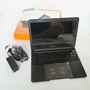 Motorola Atrix 4G Laptop Dock LapDock