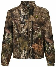 63d2c0d98c44d NEW Scent Blocker Axis Midweight Jacket Mossy Oak Country Pick Your Size!