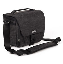 Think Tank Photo vision 10 Shoulder Bag Camera Bag(Graphite)TT682
