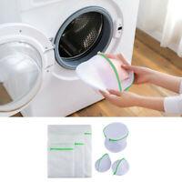 6set laundry nets washing machine network washing b.~