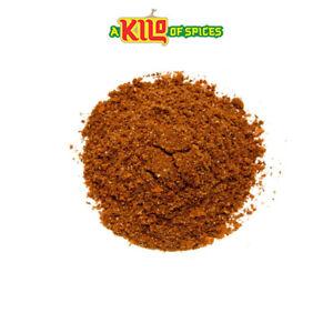 Chinese 5 Spice Premium Quality Free UK P&P 200g