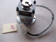 NEW ELECTROID CO ELECTROID BRAKE BFSB-15-6-90V (215-1)