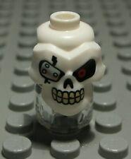 60 # LEGO personnage accessoires tête femme