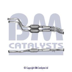 FOR BMW M3 Evolution 3.2i (E36) 2/96-9/99 BM90982H Approved Petrol Cat