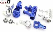 Alloy Steering Arm Set for Losi 5ive-T