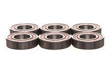 BAD BOY Mower Spindle Bearing 6 pack Replaces 037-6023-00 Pup, ZT, CZT, Outlaw