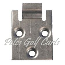 PetesGolfCarts | eBay Stores on