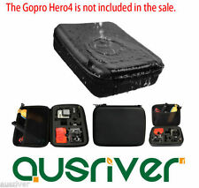 Water Resistant for Cases, Bags & Covers GoPro Camera