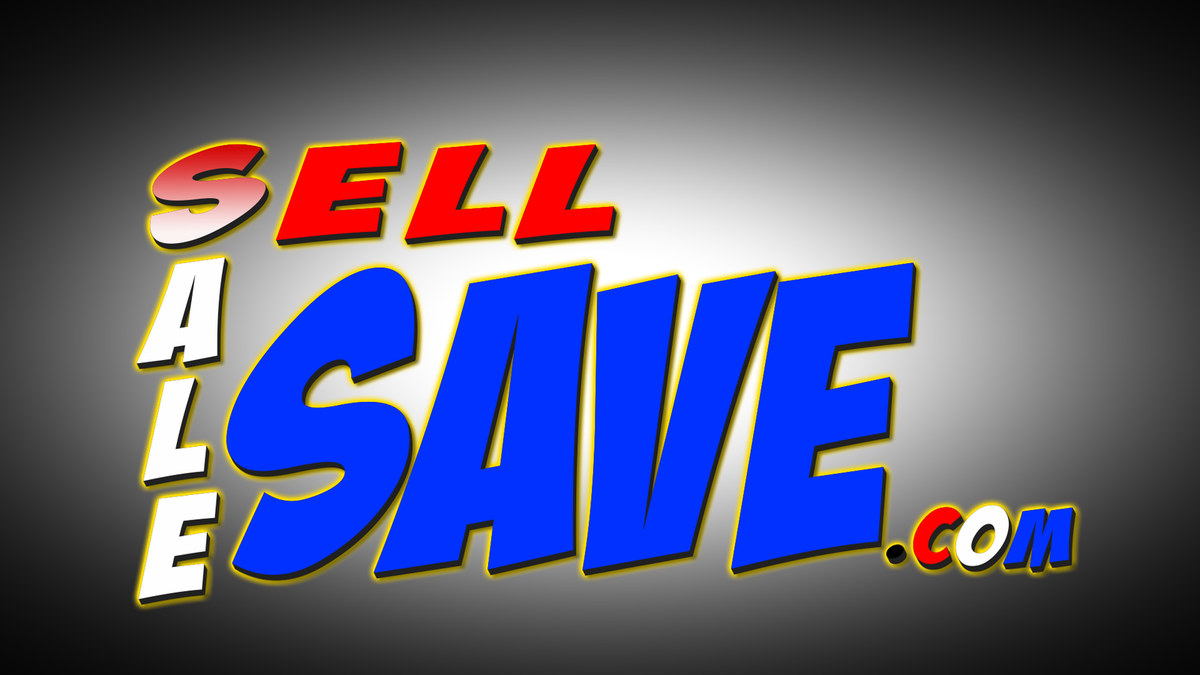 SELL_SALE_SAVE