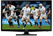 "Samsung UE22H5000AK 22"" TV"