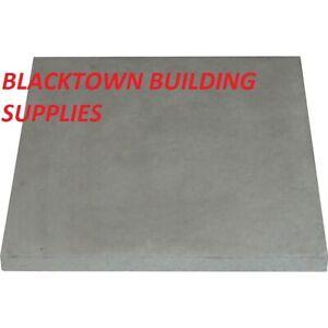 Concrete Slab mini Paver 600mm x 600mm x 40mm Mini - Blacktown Building Supplies