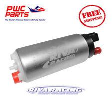 YAMAHA SHO/SVHO/HO FX FZ 1.8L RIVA High Volume Fuel Pump Kit RY12040-340FP-6S5