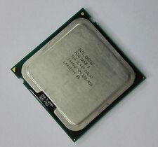 Intel Pentium D 960 PD 960 CPU/ HH80553PG1044M/LGA 775/3.6G/FSB800/Dual-core