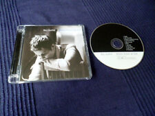 CD Mary Gauthier-Between Daylight and Dark | 10 American Folk canzoni 2007